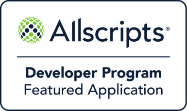 ACE – Allscripts Customer Experience