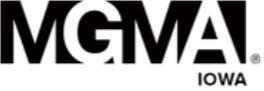 Iowa MGMA Fall Conference