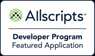 ACE – Allscripts Customer Experience