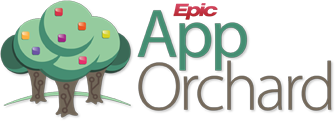 EPIC App Orchard Conference